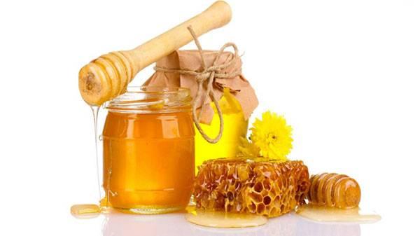 Mật ong cực kỳ tốt cho làn da khô