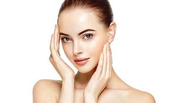 Vì sao làm đẹp da từ tế bào gốc?