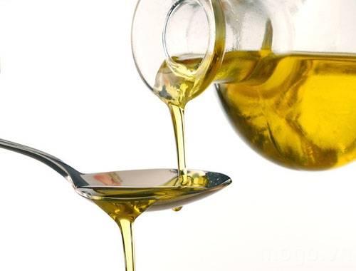Ăn dầu dừa giảm cân
