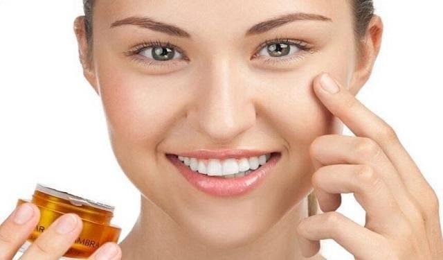 Chọn lọc dòng mỹ phẩm dưỡng trắng trị nám da phù hợp với cơ địa da