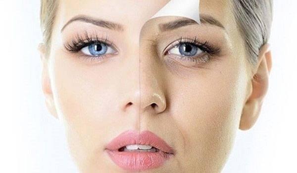 Mắt thâm quầng có thể là dấu hiệu của bệnh lí