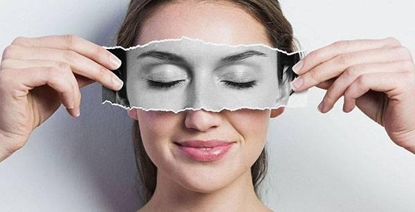 Dùng kem đặc trị giúp xóa mờ quầng thâm mắt hiệu quả