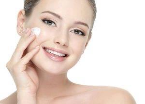 Chọn kem dưỡng cho da theo kết cấu của sản phẩm