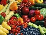 Top 7 loại thực phẩm giảm mỡ và kháng viêm hiệu quả