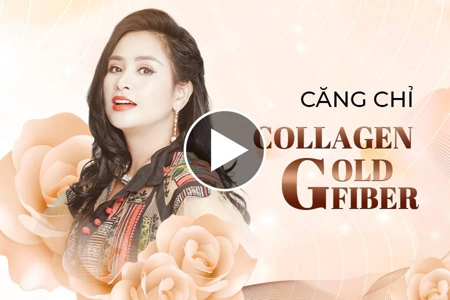 slide-cang-chi-collagen-gold