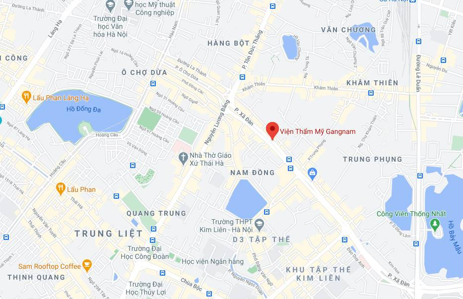 vien-tham-my-gangnam-ladi-map