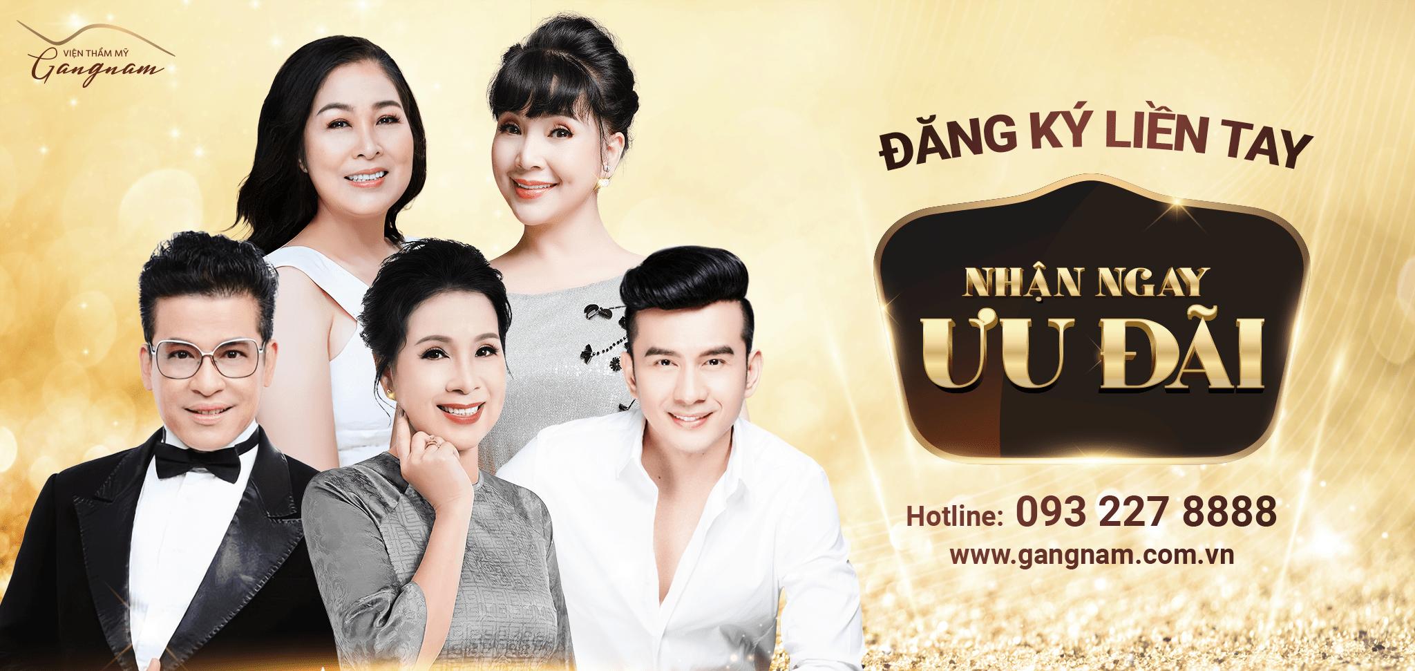 banner-dang-ky-new-2021