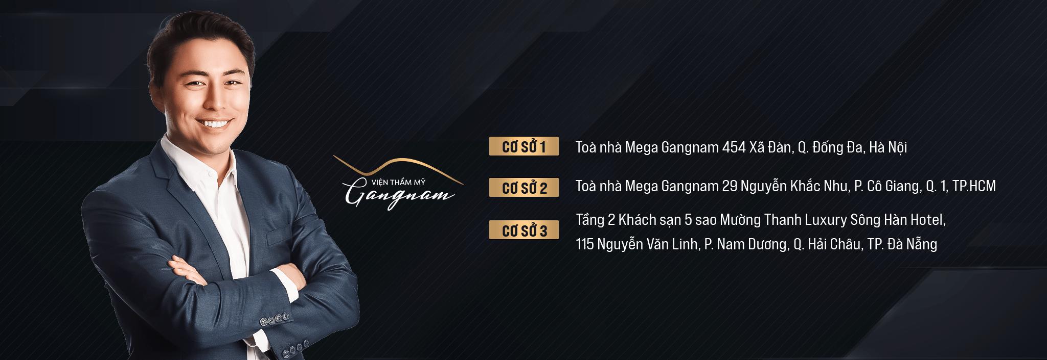 banner-lien-he-pc-vtmgangnam