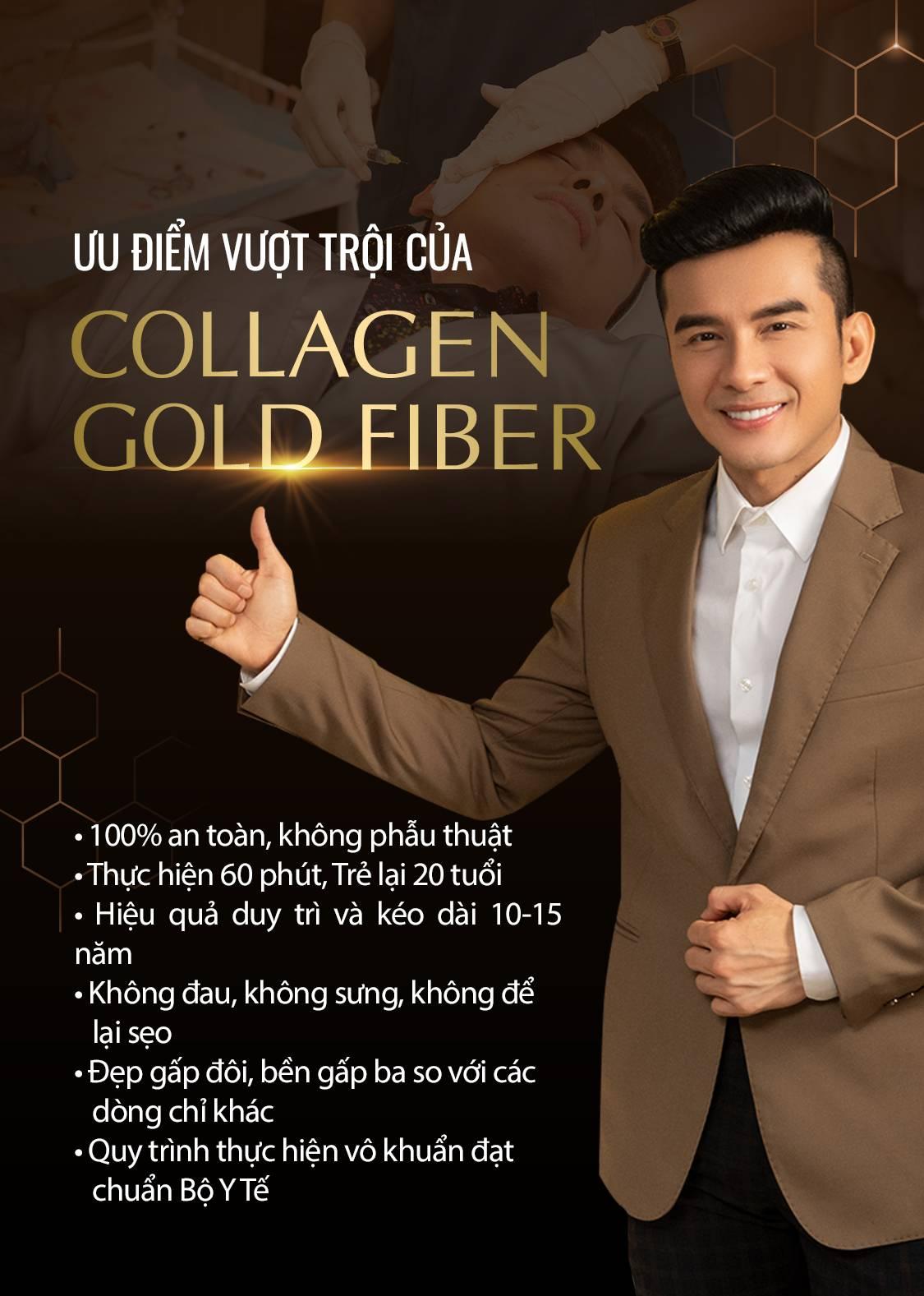 mobile-uu-diem-vuot-troi-cang-chi-collagen