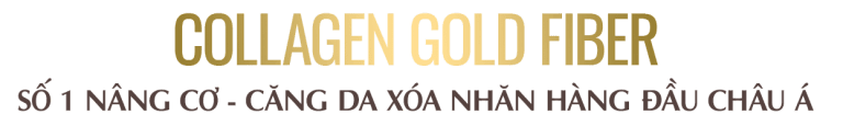 pc-anh-chu-collagent-gold-fiber