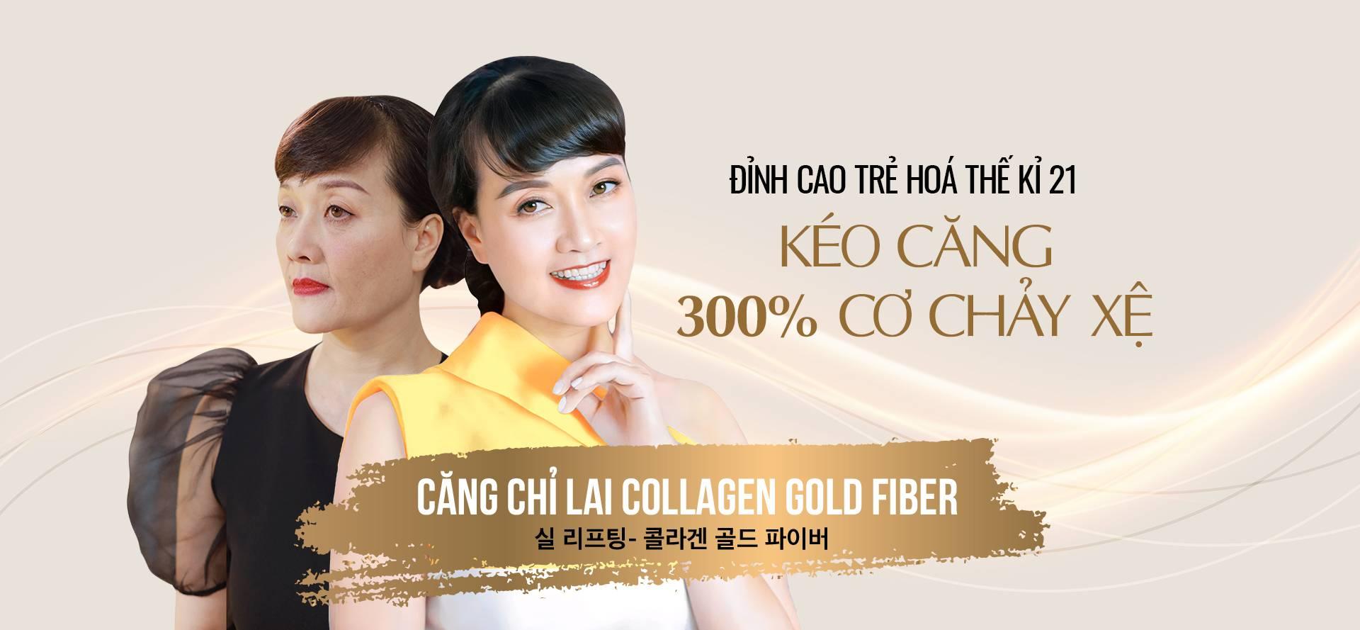 pc-dinh-cao-tre-hoa-collagen