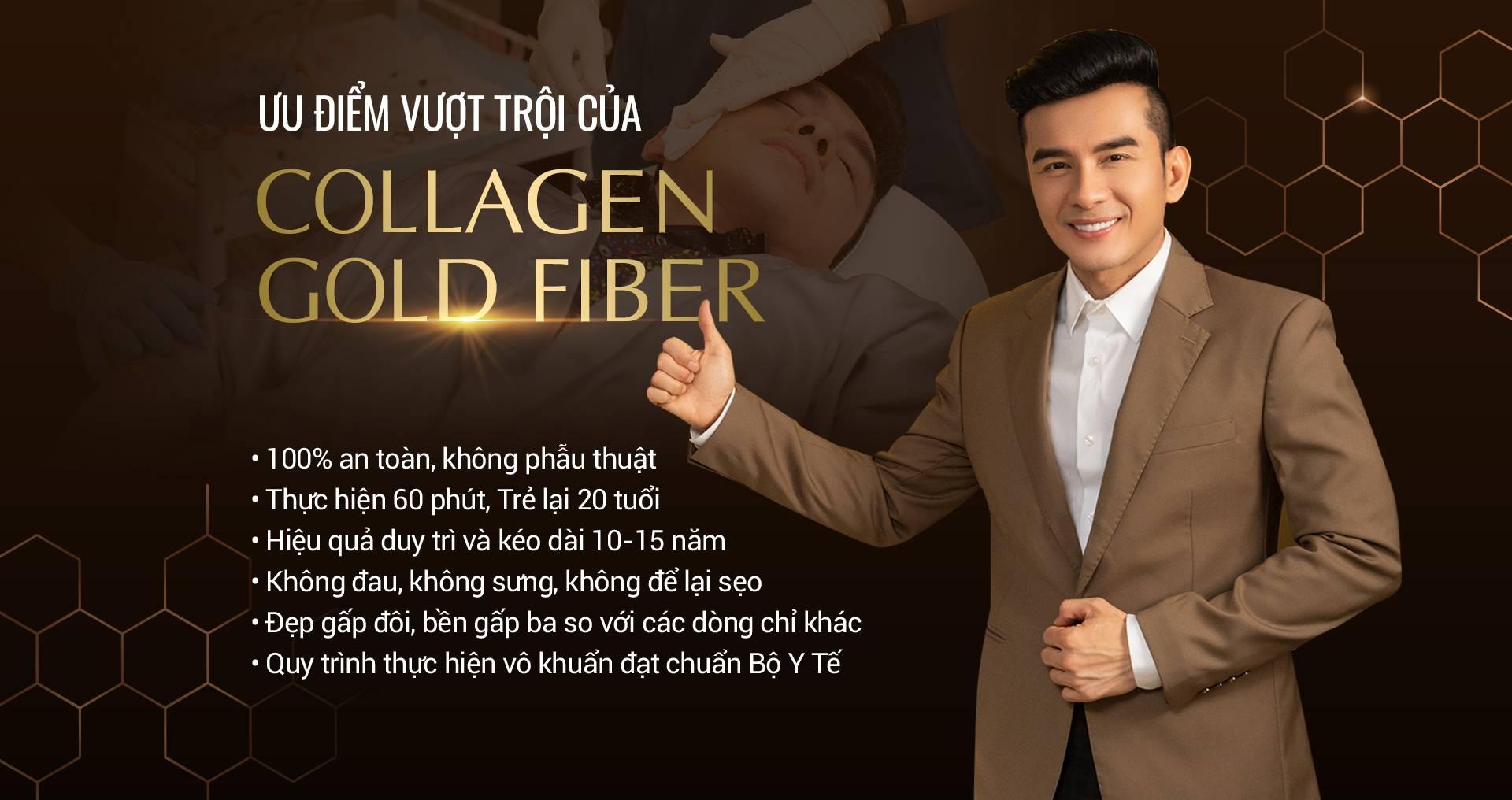 pc-uu-diem-vuot-troi-cang-chi-collagen