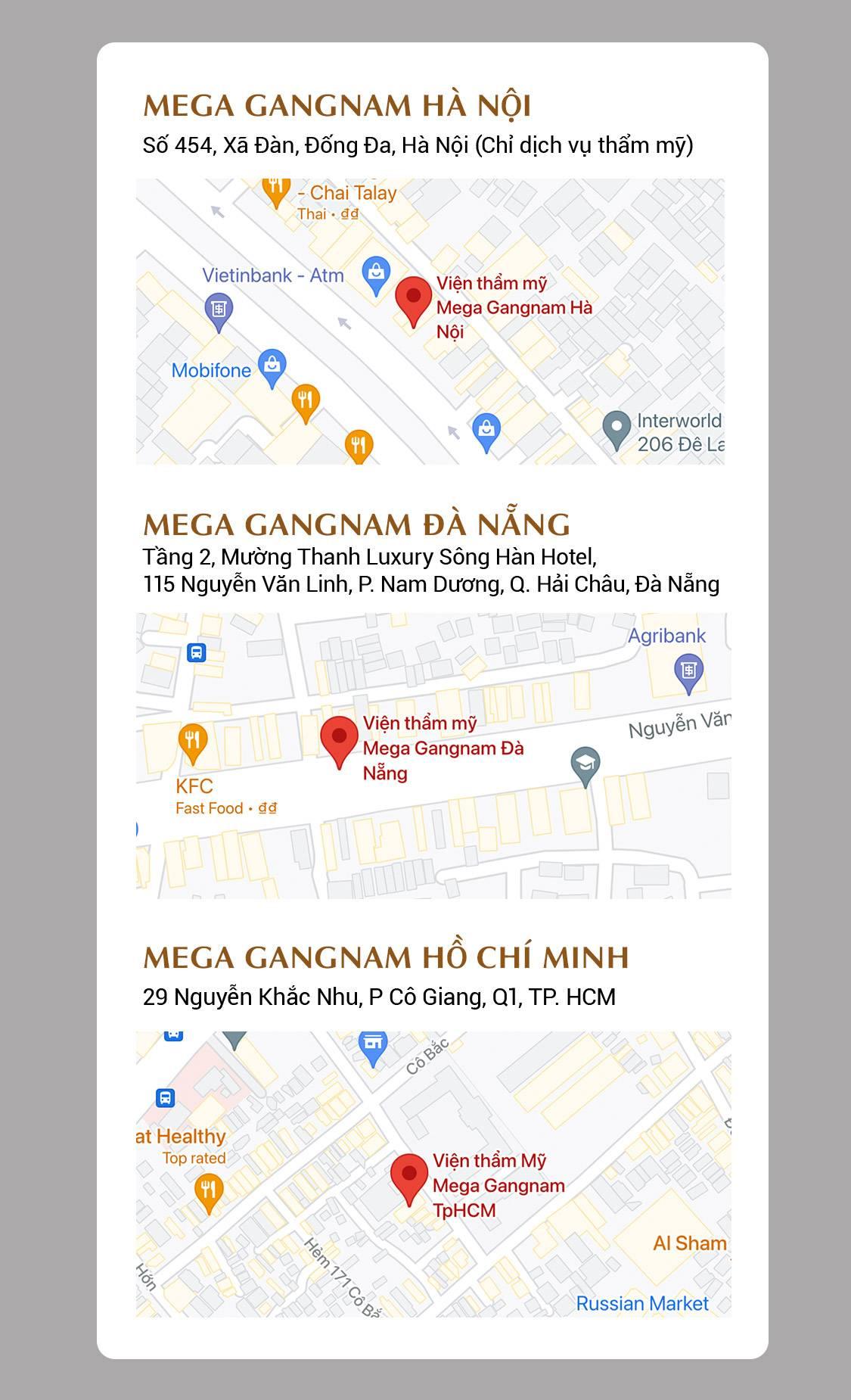 popup-map-di-dong-new